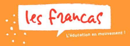 association Les Francas