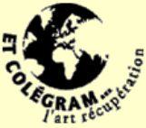 association ET Colégram