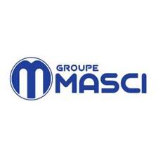 Groupe Masci
