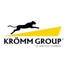 Kromm Group