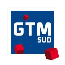 gtm-sud