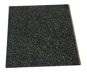 boîte acoustique composants (1x tapis anti-vibration)- solutions acoustiques ACOUSTEAM